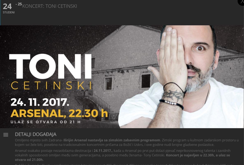 Izrezak_toni