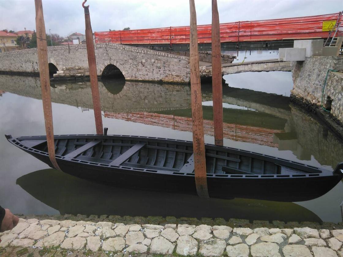 Condura Croatica 30.11.2017. (1)