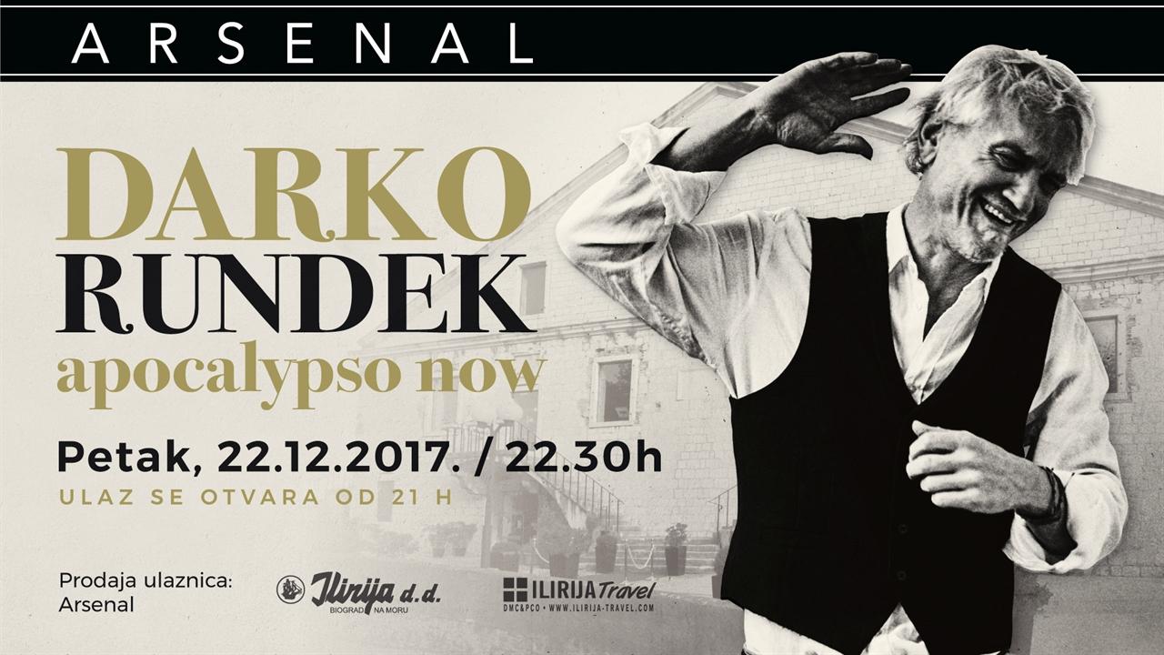 Rundek_2017_FB_event