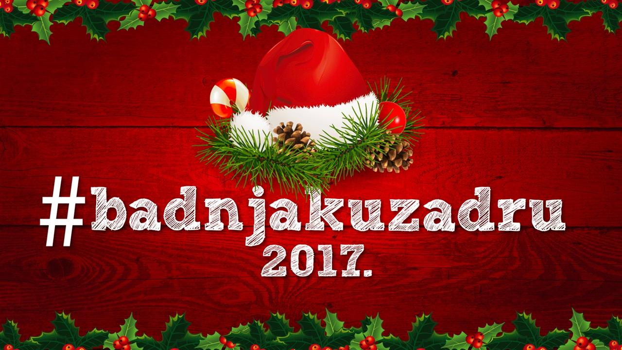 Badnjakuzadru_FB_cover
