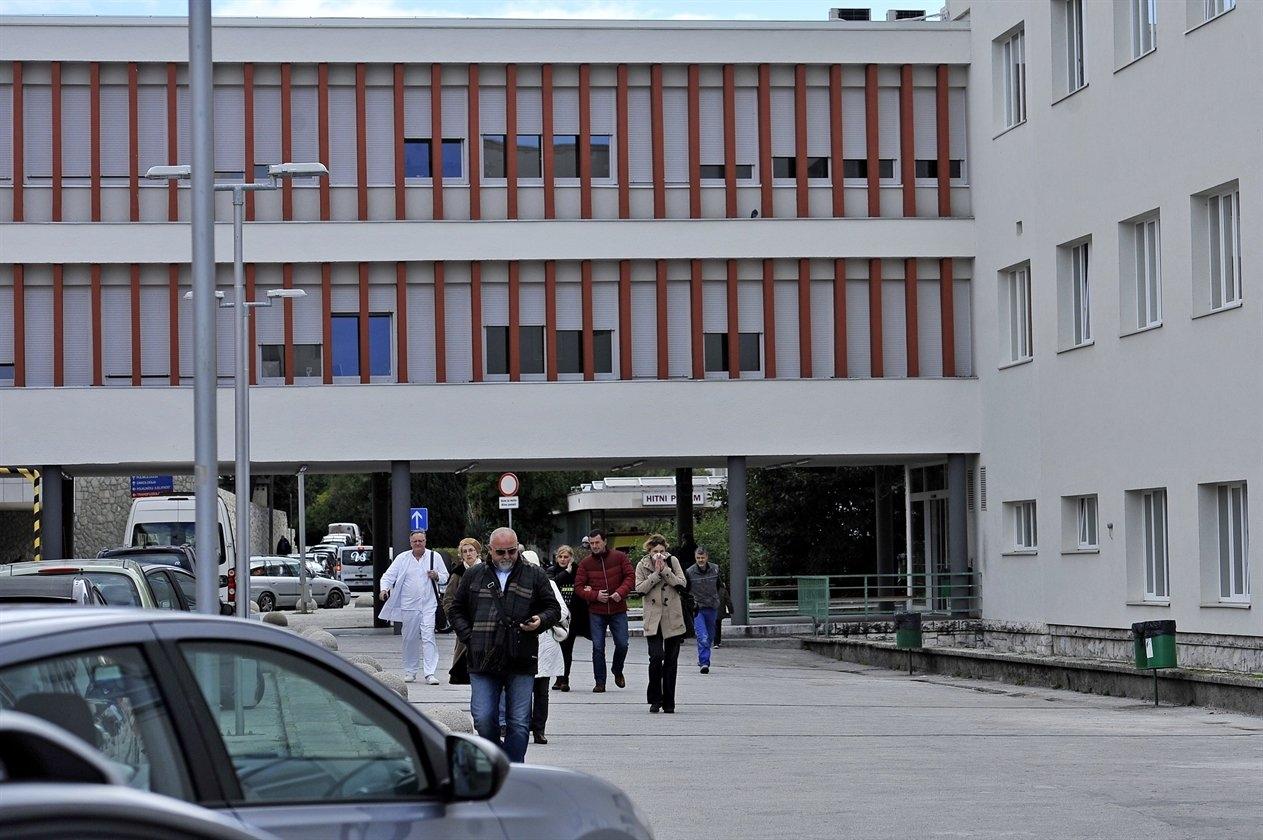 bolnica_firule1-291217