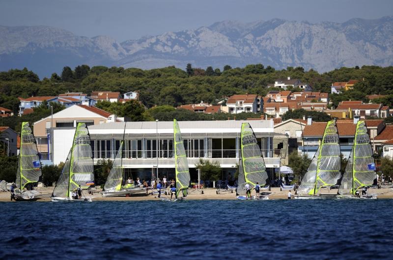 ISAF_2011_Zadar_3_1296662780