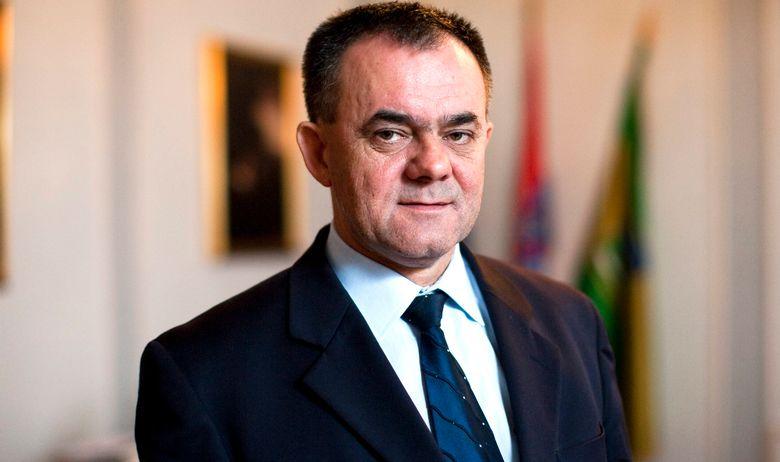 Alojz Tomašević