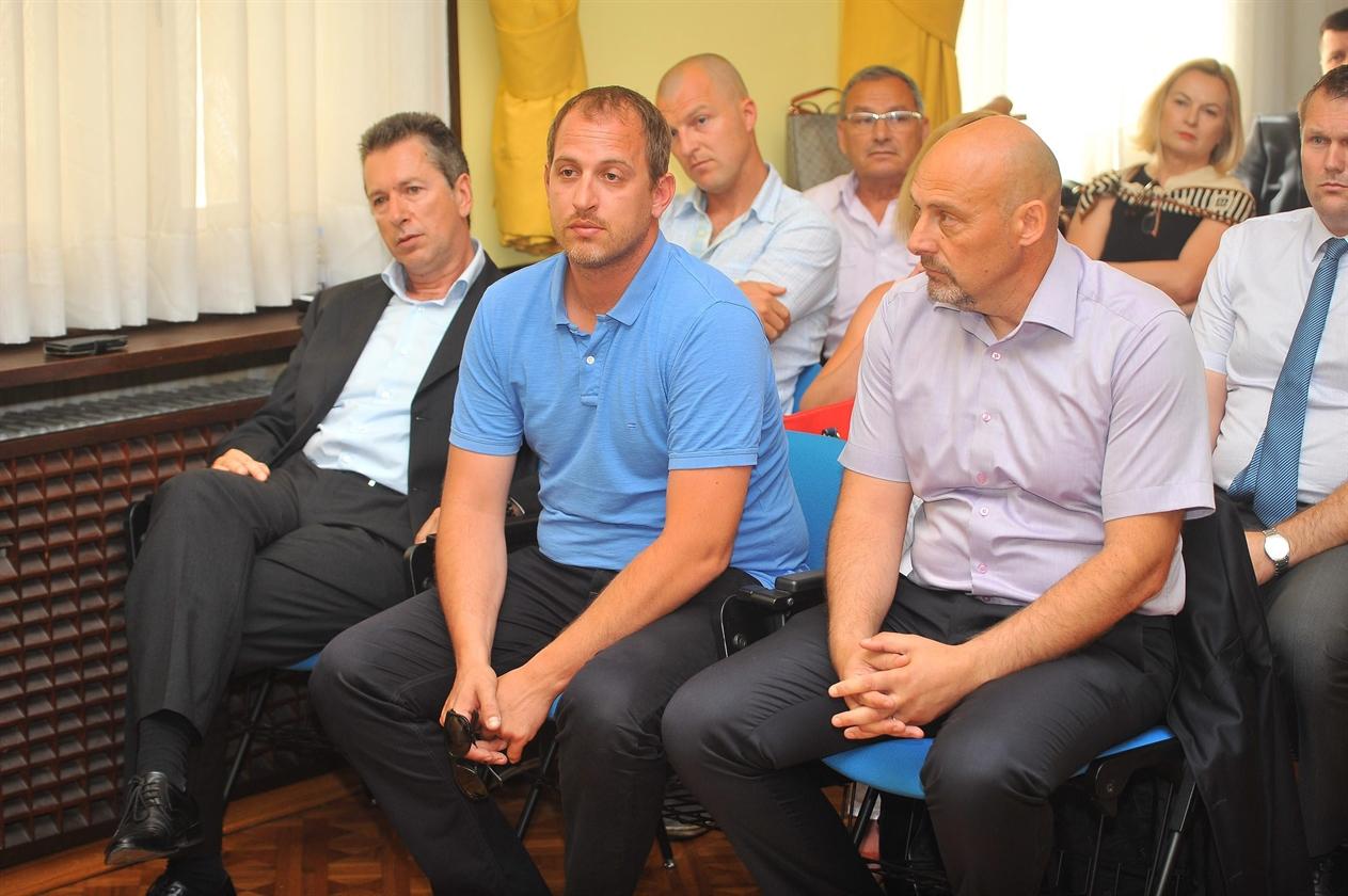 zupanijska_skupstina14-200617