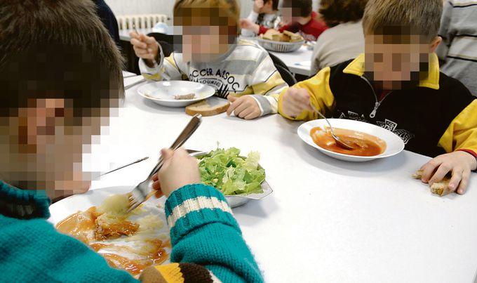 djeca školski_jelovnik3-140108