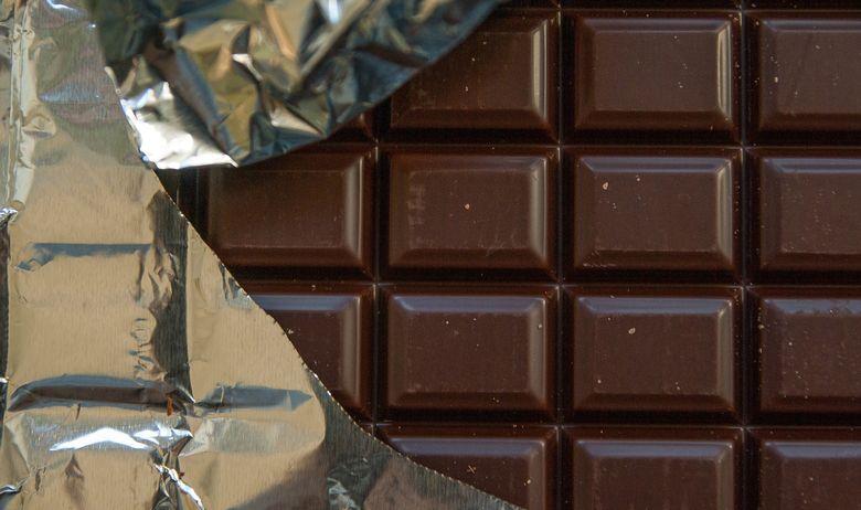 chocolate-1312524_1920