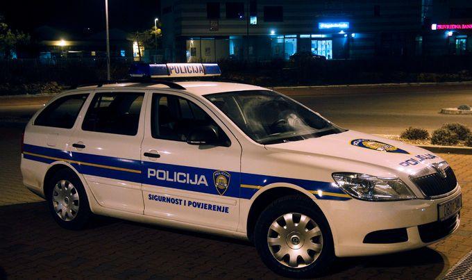 policija_slogan-190112