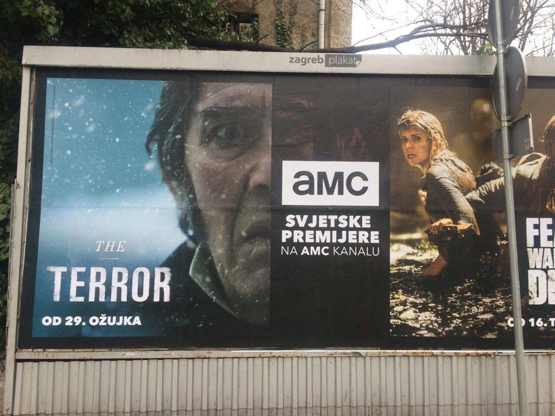 terror 8