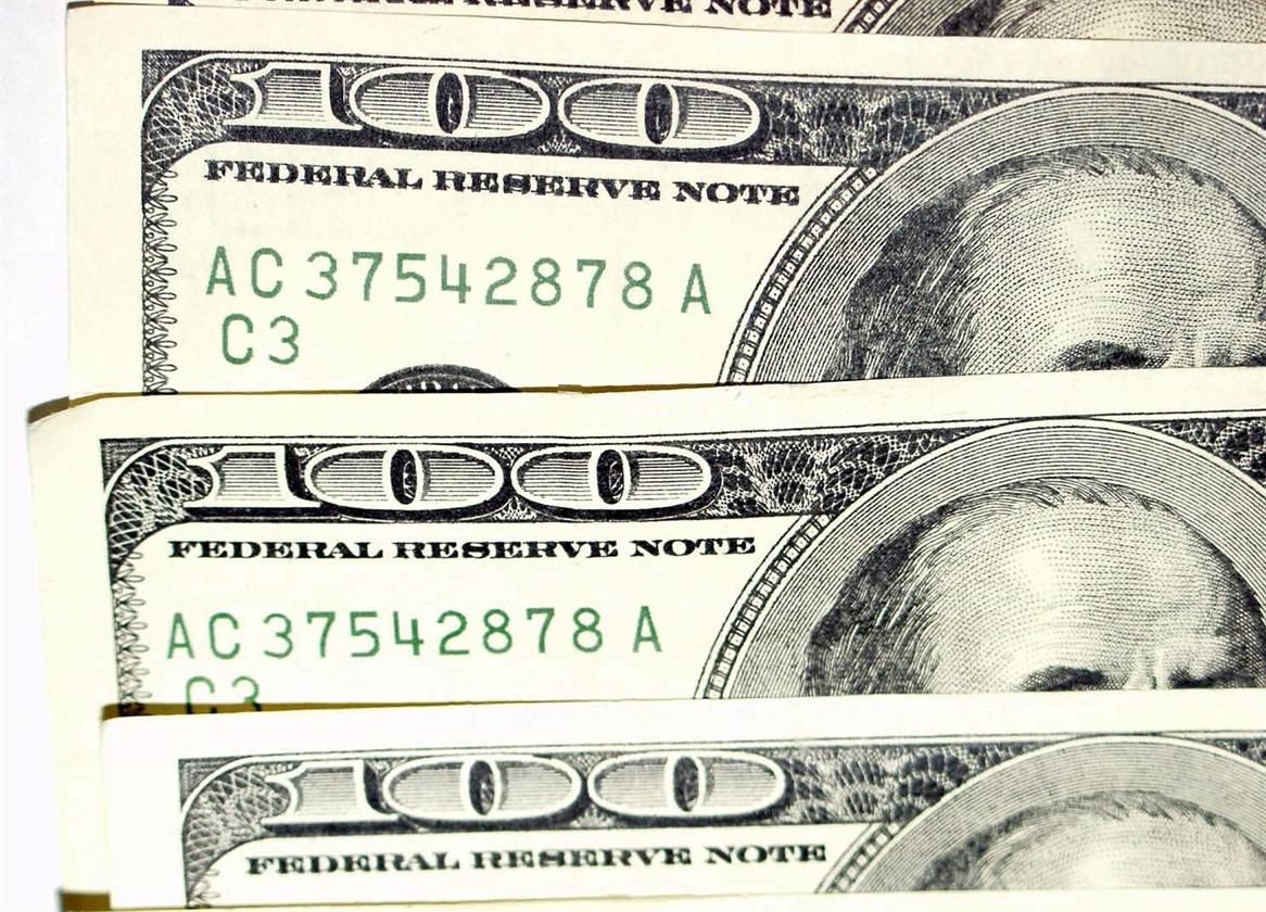 ri-dolari11608-crn