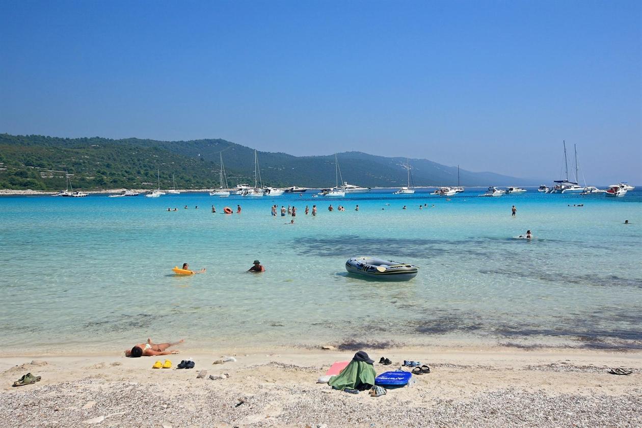 plaže (1)