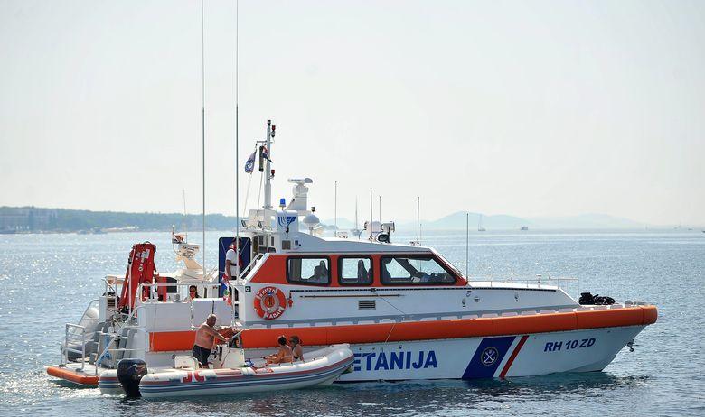 kapetanija_zadar12-100817