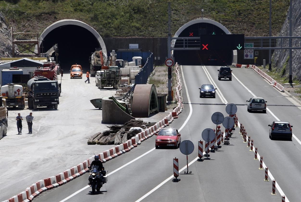tuneli_radovi-130808