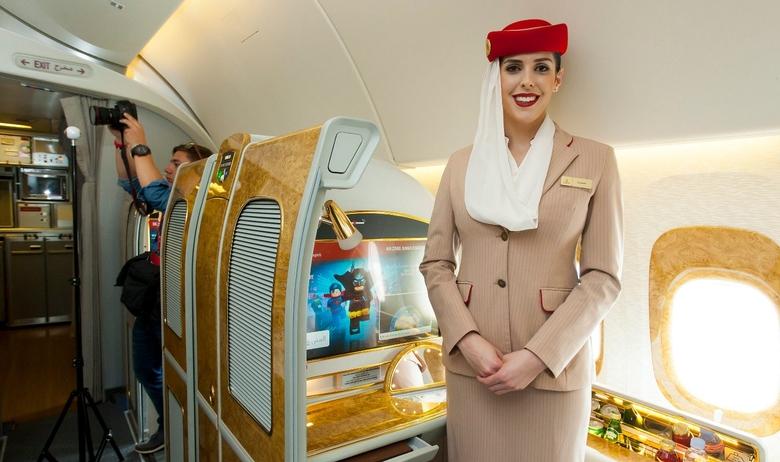 1_emirates_slijetanje27-010617