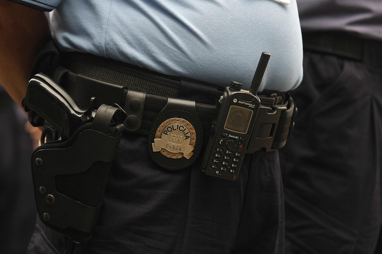 policajci_akademija11-15071