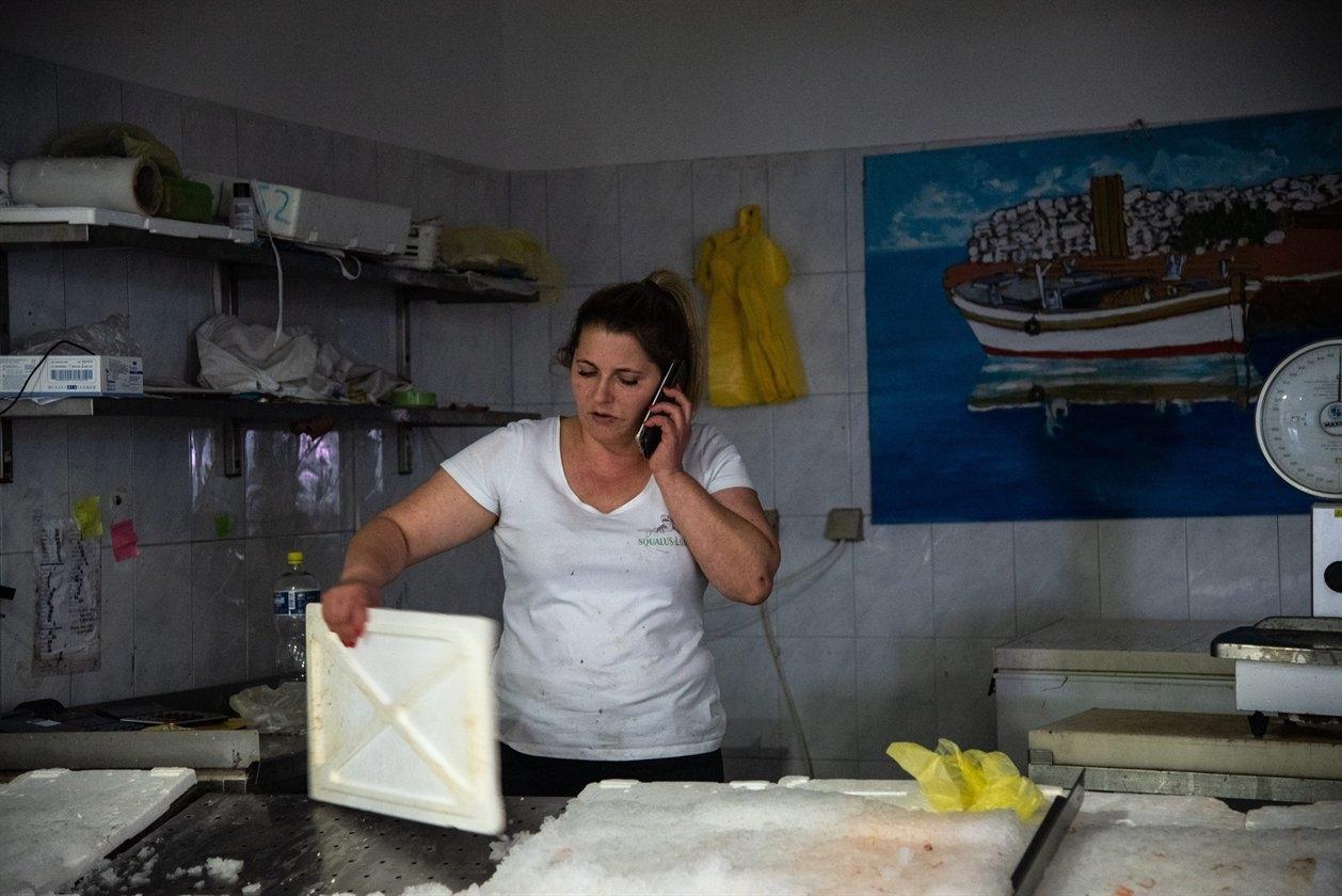 ribarnica_kiselina3-060918