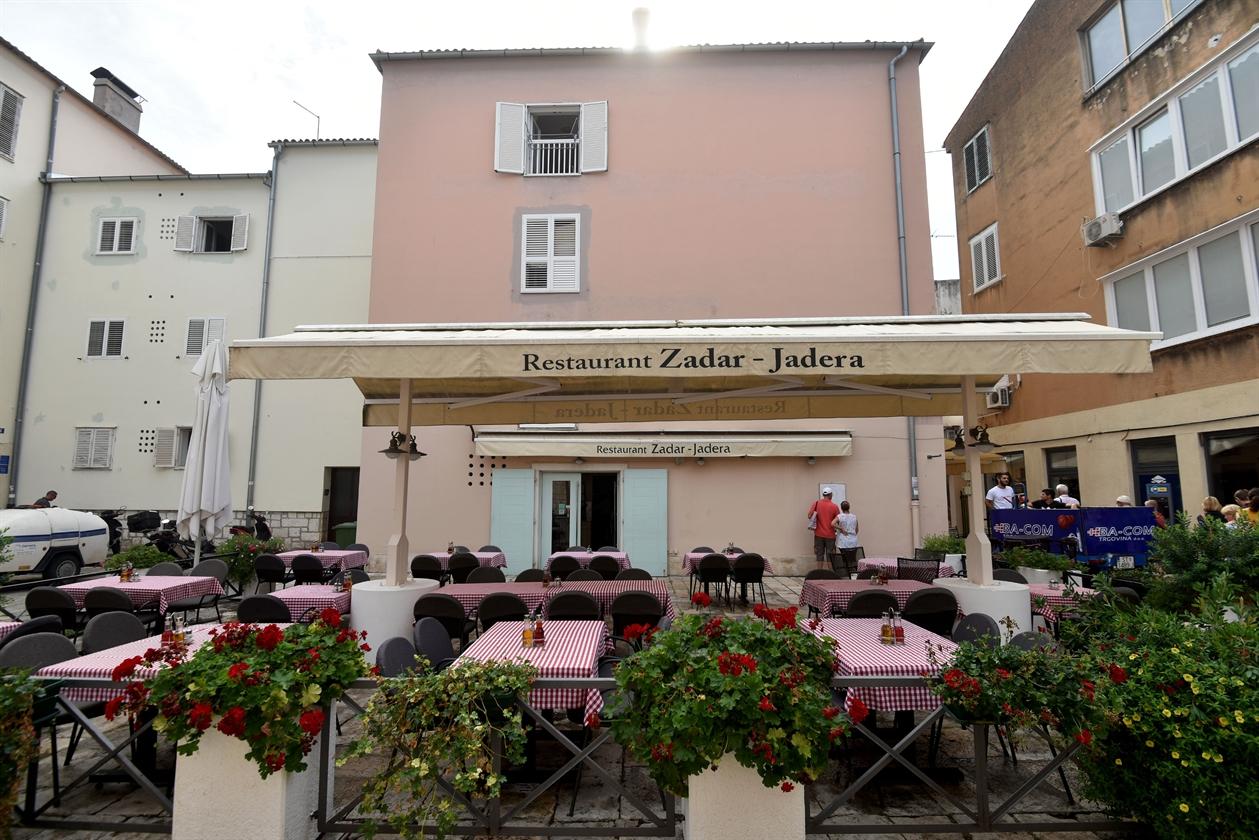 restoran_zadar3-200918