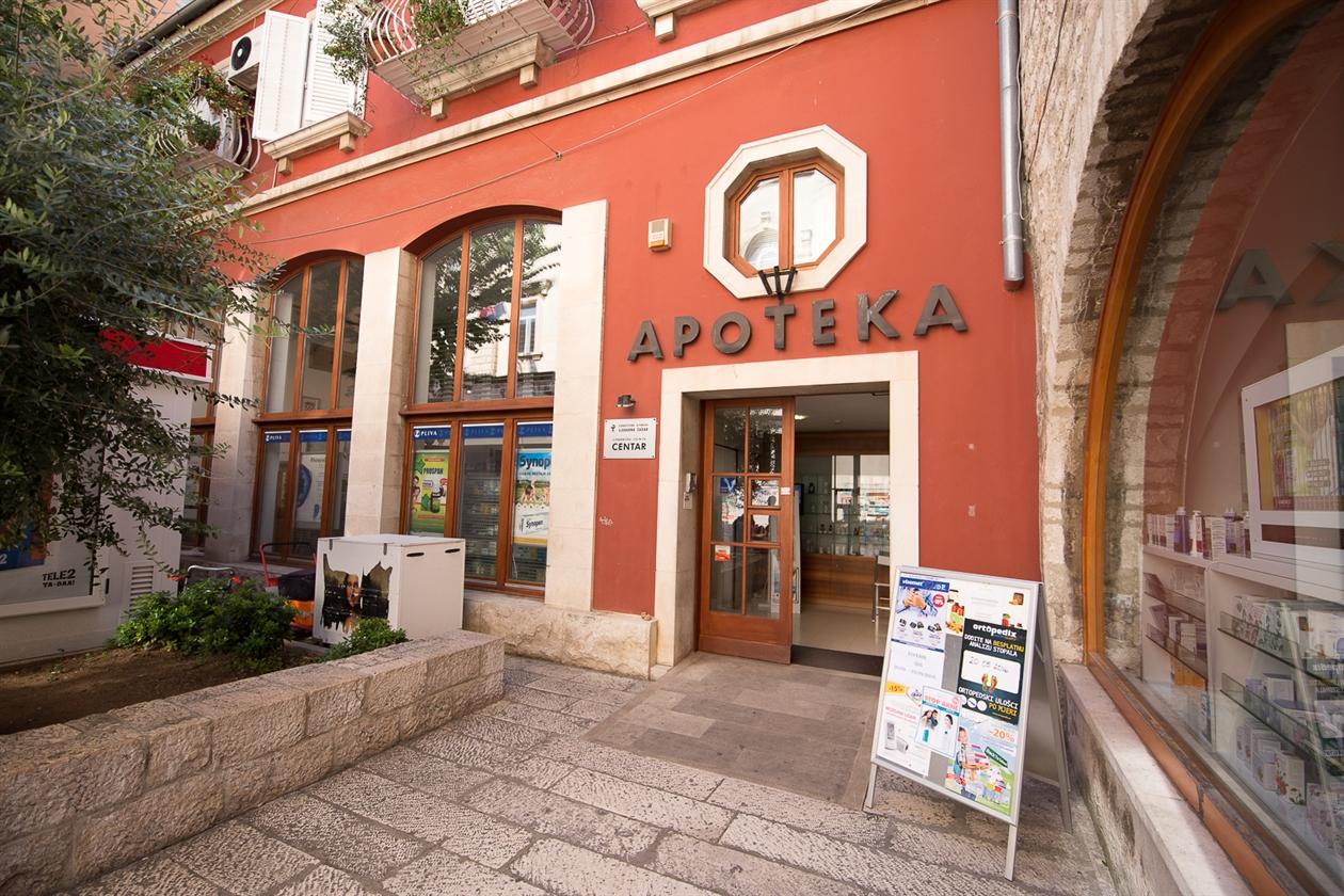 Ljekarne-Zadar-7-of-14