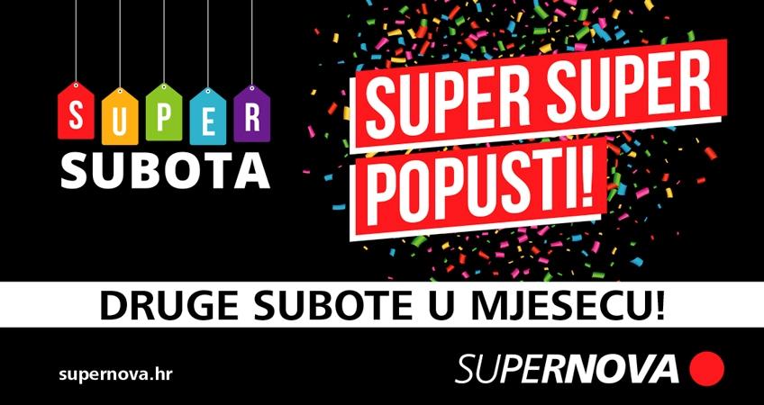 Supernova-SS-web-848x450