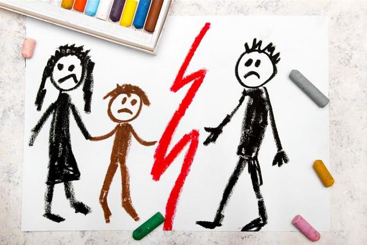 dijete ilustracija