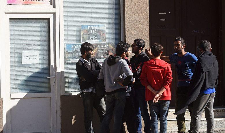 migranti_bihac2-251018