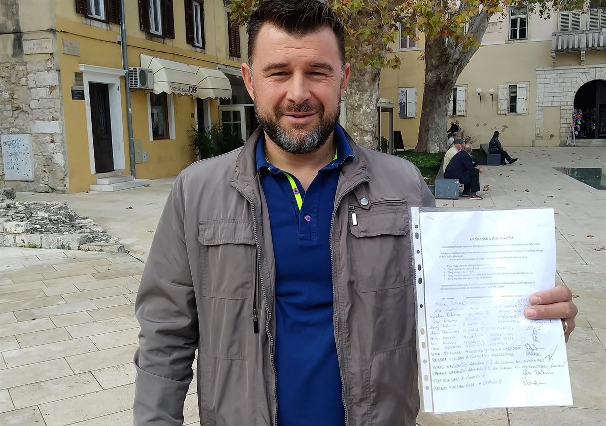 zadar_peticija4