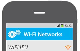 wifi4eu_1