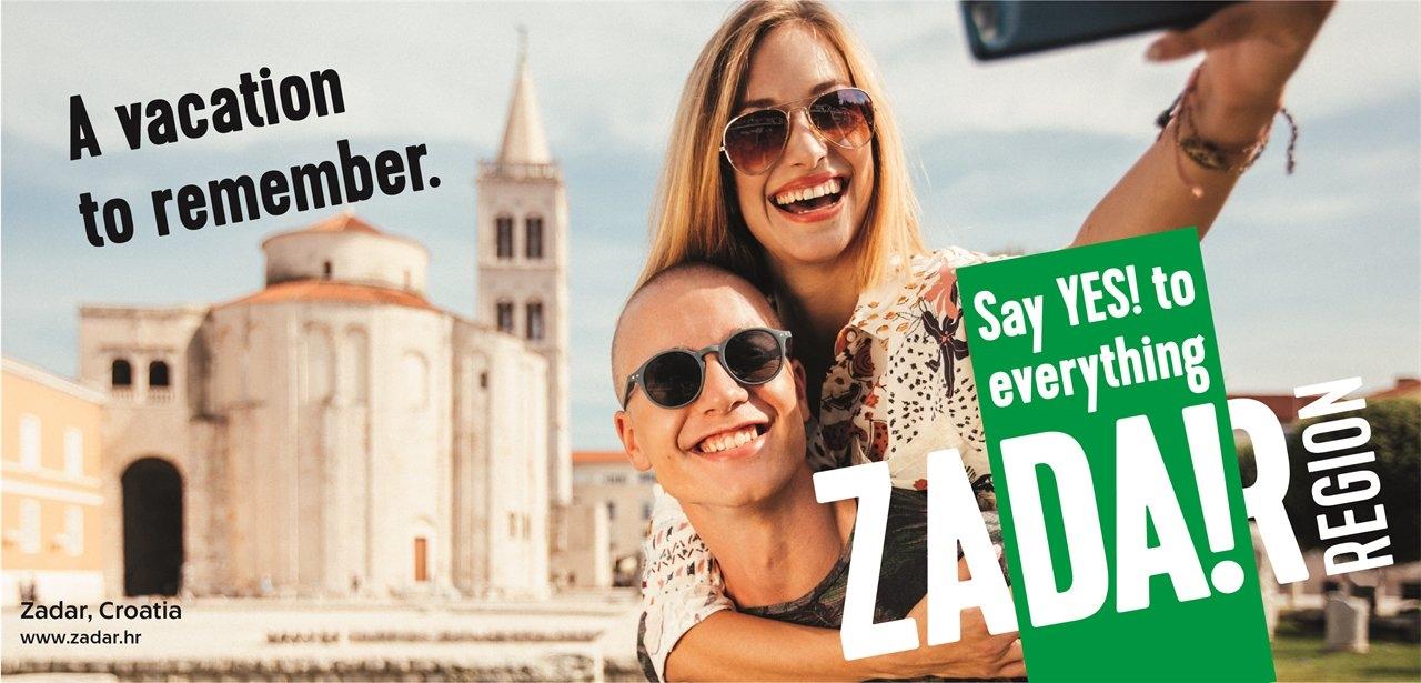 ZR_Zadar_SvDonat-02