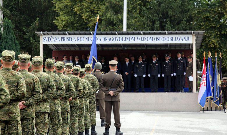 prisega_hrvatska_vojska_09062018_08
