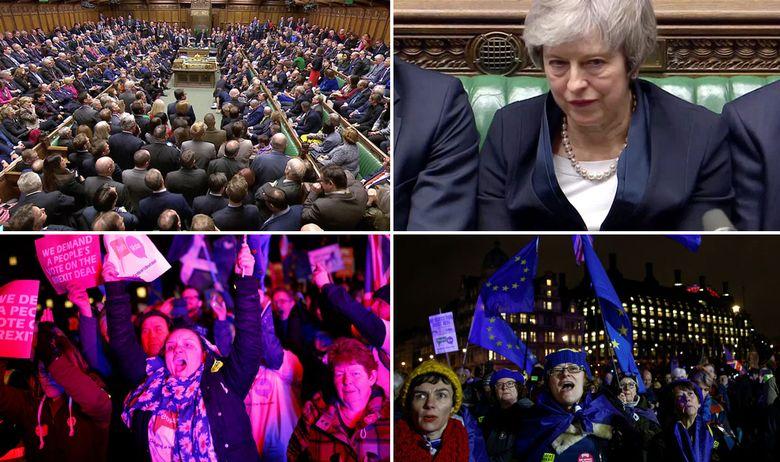 brexit111