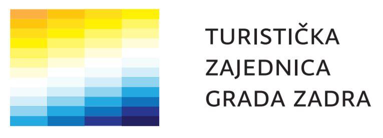 Izrezak_logo