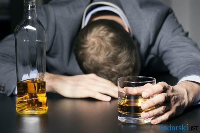 alkohol_voznja