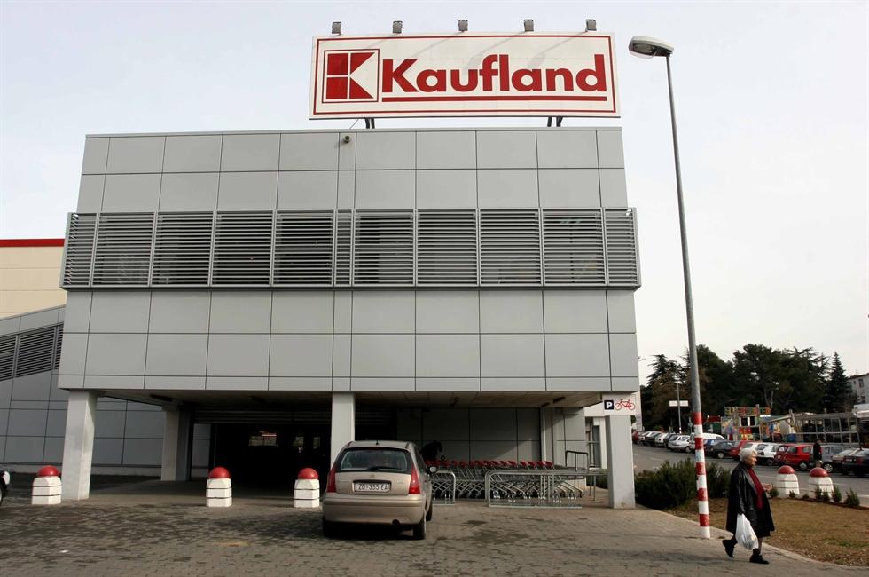 zd-kaufland13001-pok