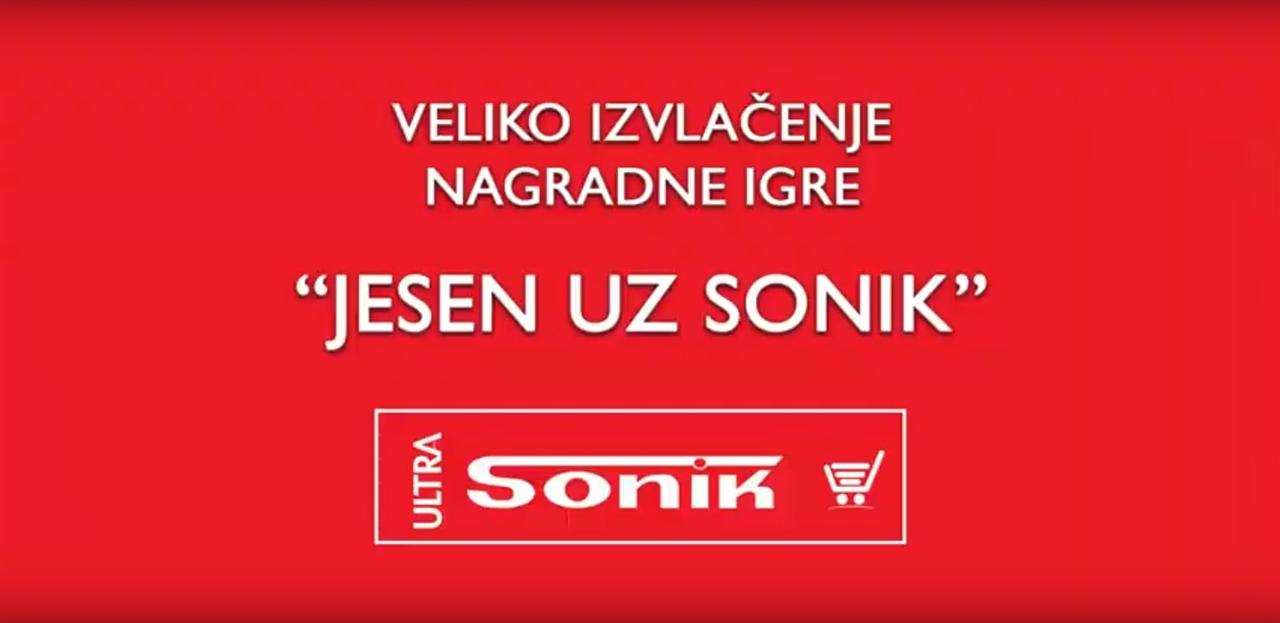 Izrezak_sonik