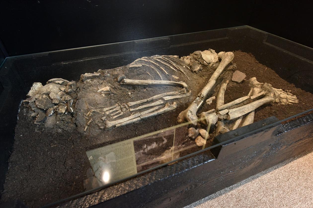 arheoloski11-060219