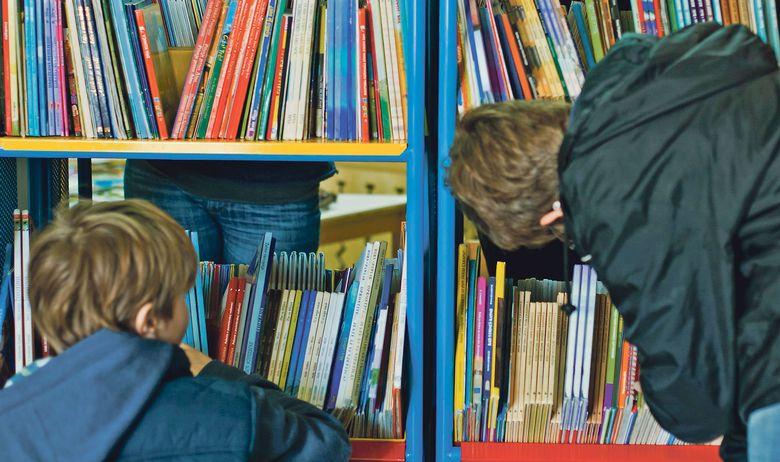 lektira škole knjige
