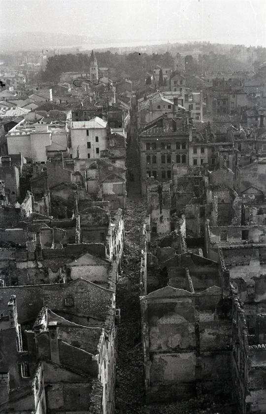 Kalelarga_1945_sefi