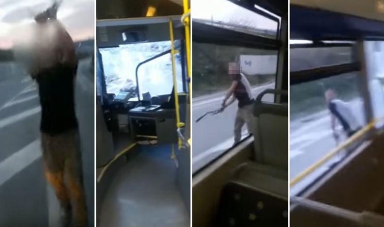 autobus111