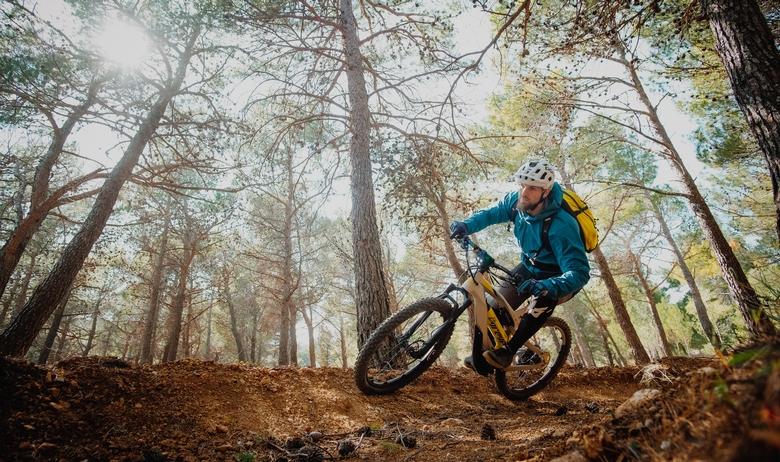 Greyp Rimac elektricni bicikl4
