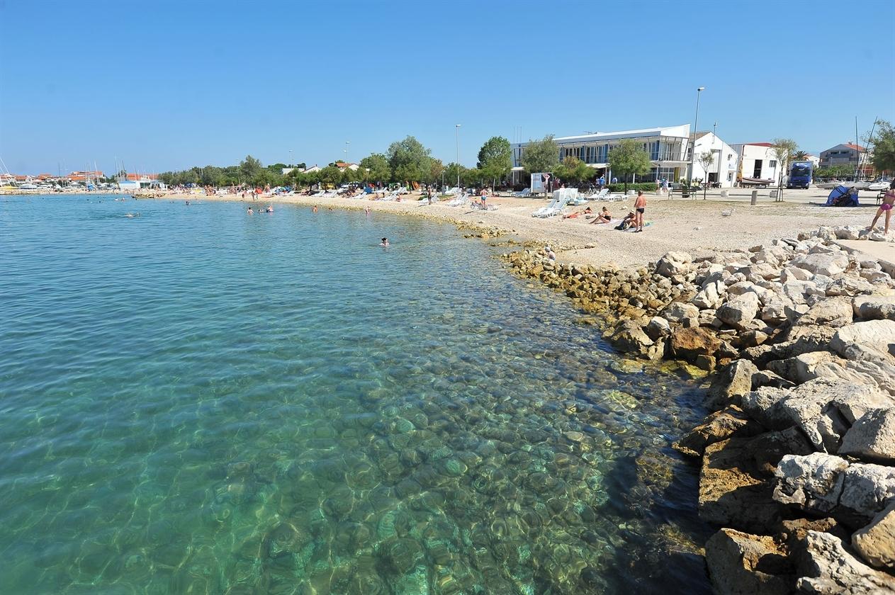 plaže_uskok