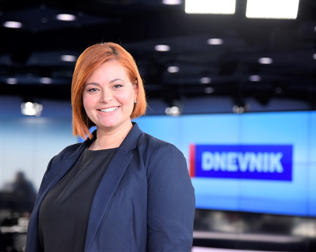 Sanja Jurisic