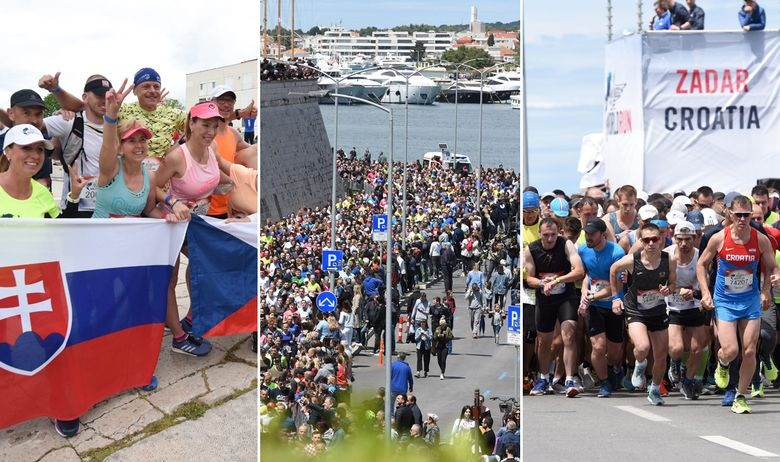 zadar-wings for life world run