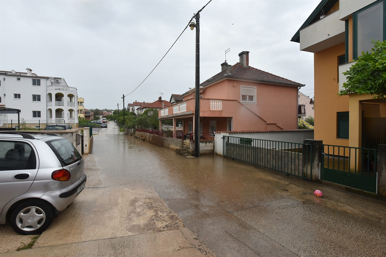 poplava1-120519