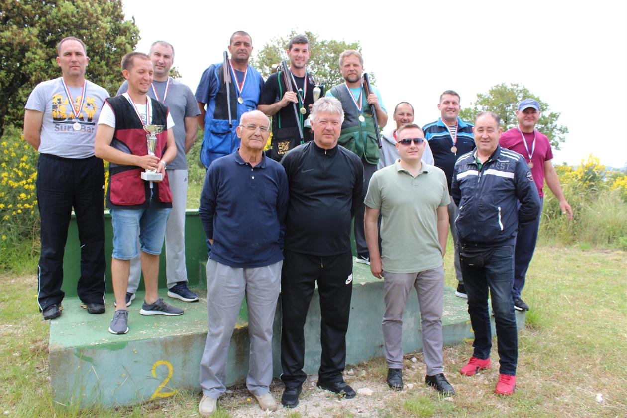 Zadar-Diana-streljaštvo-Ekipni pobjedniciIMG_6186