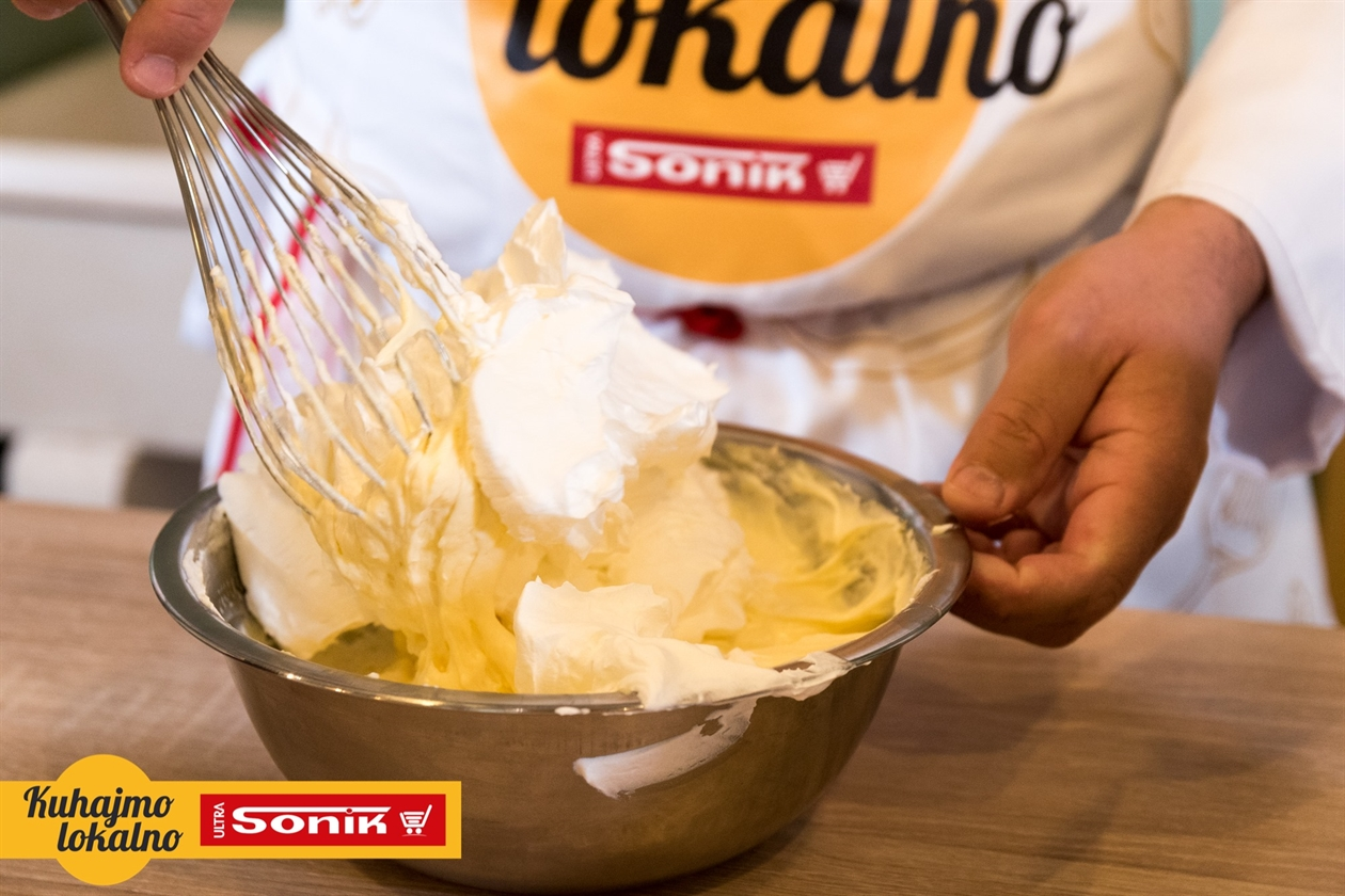 PROFITEROLI-kuhajmo-lokalno4