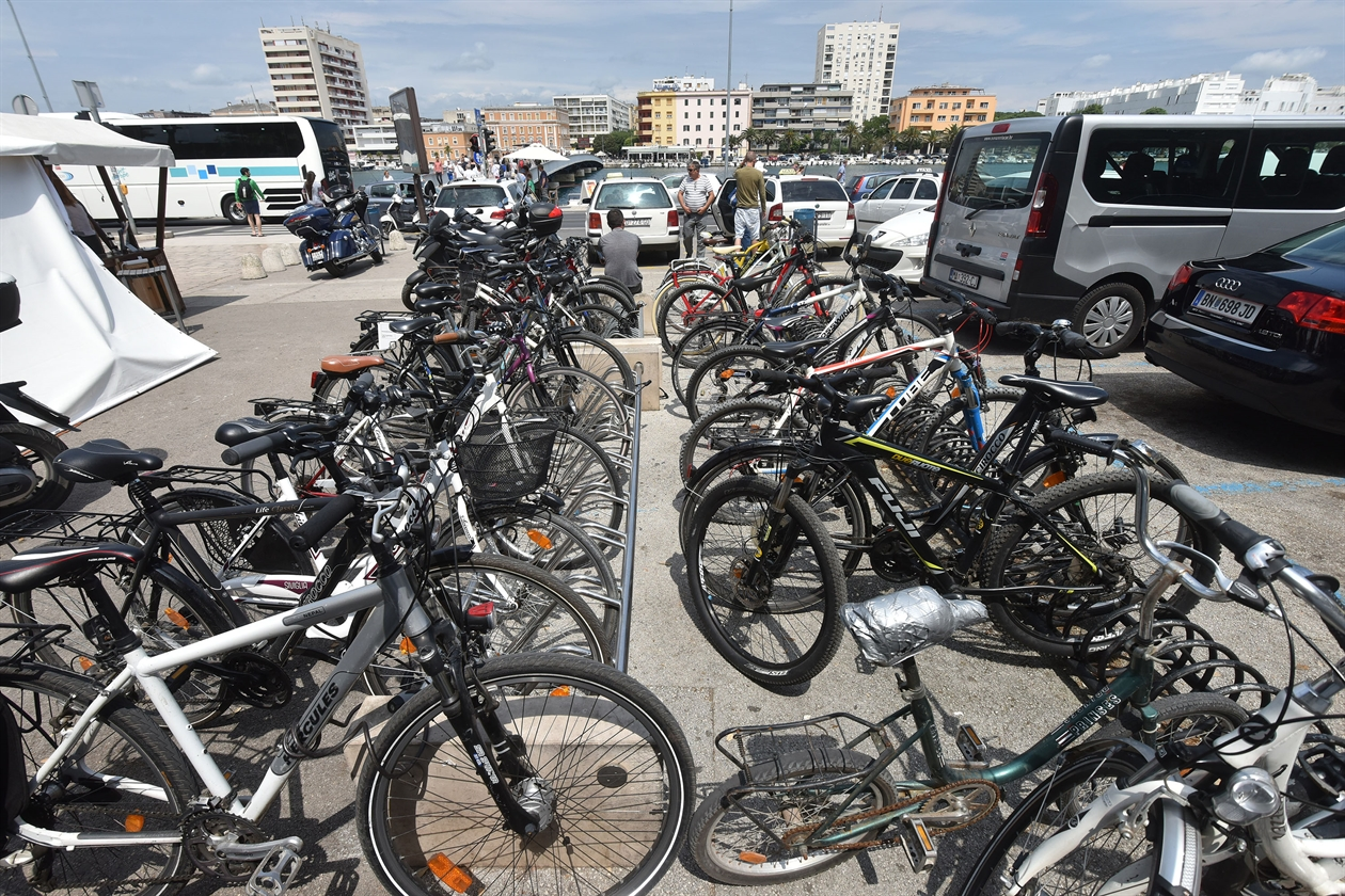 bicikle1-050619