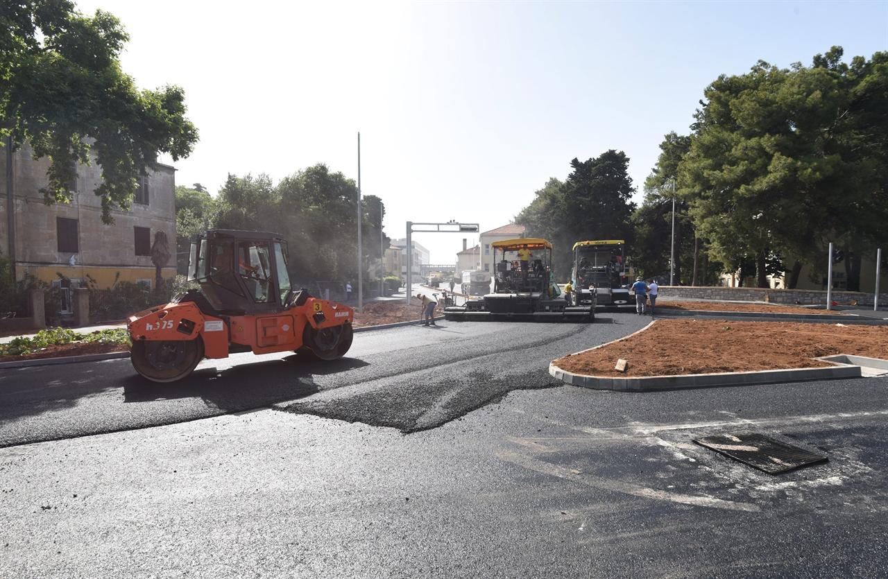 asfaltiranje9-080619