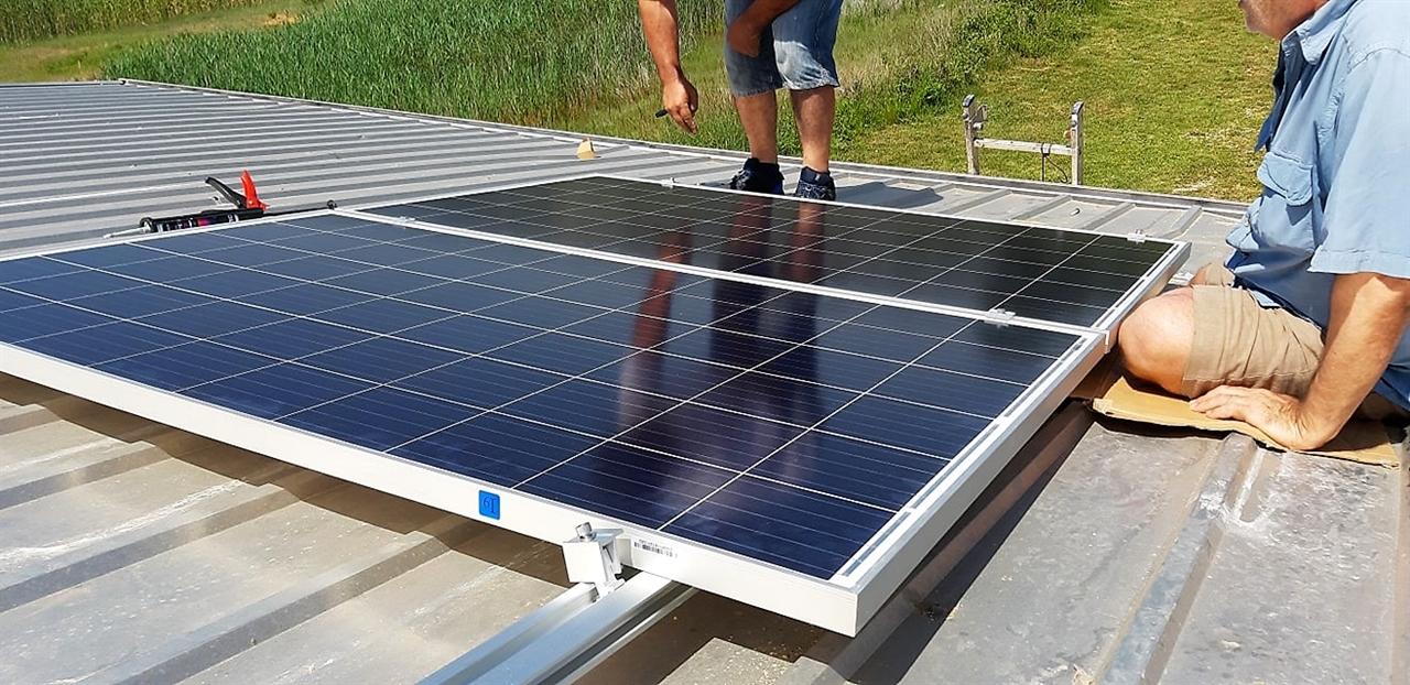 2.postavljanje.solara