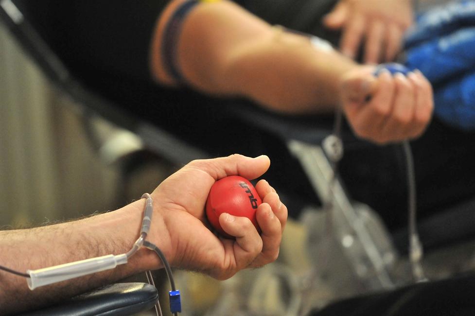 darivanje_krvi1-240414