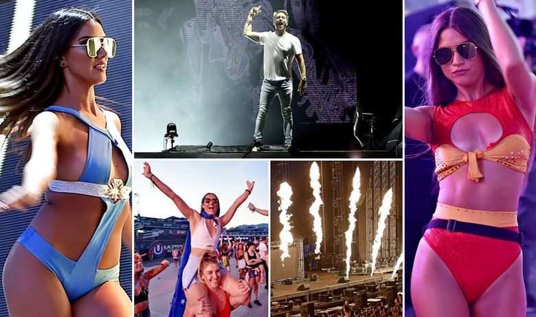 David Guetta (sredina gore) 2
