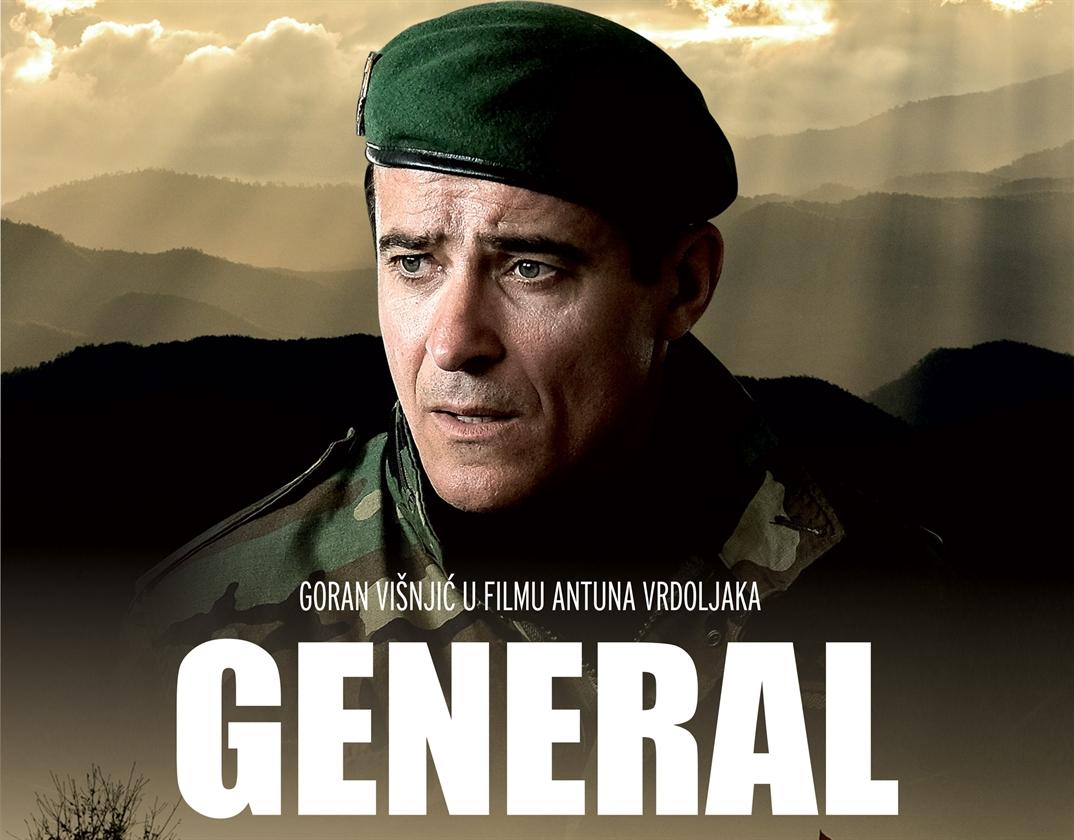 General_plakatt